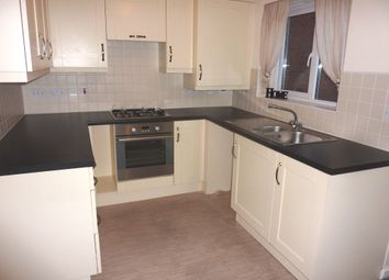 Thumbnail 3 bedroom detached house to rent in Penruddock Drive, Coventry