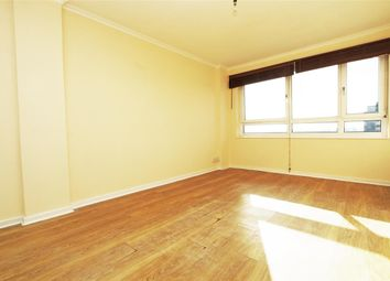 Thumbnail 2 bedroom flat for sale in Edgecombe House, Whitlock Drive, Southfields