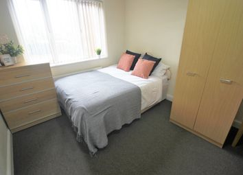 Thumbnail Room to rent in Room 5, 6 Chace Avenue, Willenhall