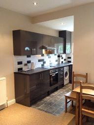 Thumbnail 3 bed semi-detached house to rent in Duncombe St, Sheffield