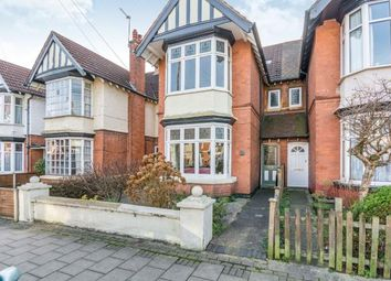 Thumbnail 5 bed semi-detached house for sale in Douglas Road, Acocks Green, Birmingham, West Midlands
