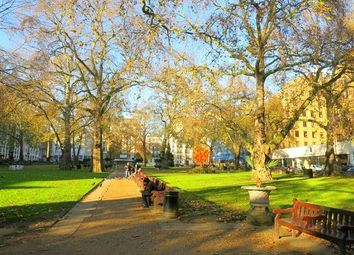 Thumbnail 1 bedroom flat for sale in Hay Hill, London