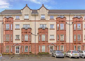 Thumbnail 2 bedroom flat for sale in 17/2 Hopetoun Street, New Town, Edinburgh