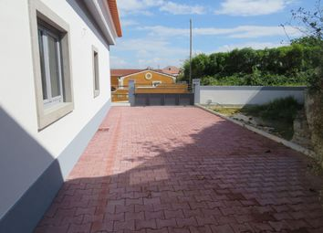 Thumbnail 3 bed villa for sale in Serra Do Bouro, Portugal