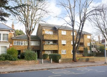 Thumbnail 2 bed flat for sale in 57 Westcombe Park Road, Blackheath