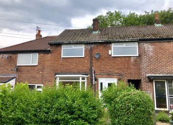 3 bed terraced house for sale in Withins Drive, Breightmet, Bolton, Greater Manchester BL2