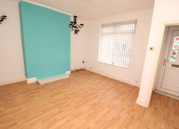 Thumbnail 2 bed terraced house for sale in Locomotive Street, Darlington