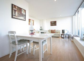Thumbnail 2 bed flat to rent in Lever Street, Clerkenwell