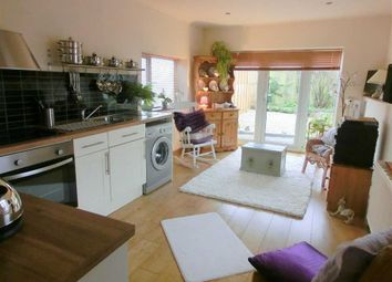 Thumbnail 1 bed barn conversion to rent in The Courtyard, Ross On Wye, Herefordshire