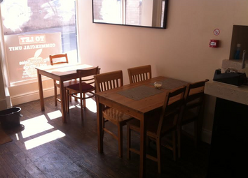 Thumbnail Restaurant/cafe to let in Abbey Road, Torquay