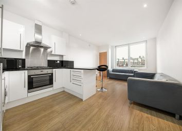 Granville Arcade, Coldharbour Lane, London SW9. 1 bed flat