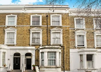 Thumbnail 2 bed flat for sale in Burlington Gardens, London