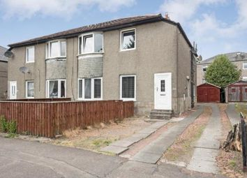Thumbnail 3 bed cottage for sale in Croftfoot Road, Glasgow, Lanarkshire