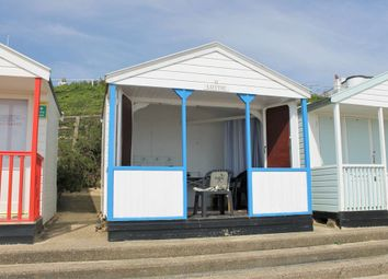 Thumbnail Property for sale in South Green, Southwold