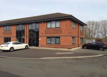 Thumbnail Office to let in Units D5-D8, Granary Wharf Business Park, Wetmore Road, Burton Upon Trent, Staffordshire