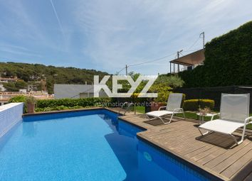 Thumbnail 5 bed property for sale in Girona, Girona, Spain