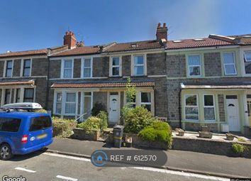Thumbnail Room to rent in Snowdon Road, Bristol