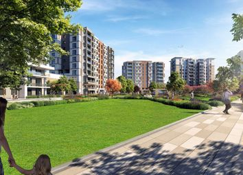 Thumbnail Apartment for sale in Istanbul, Marmara, Turkey