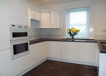 Thumbnail 2 bed property to rent in Culrain Street, Sandyhills