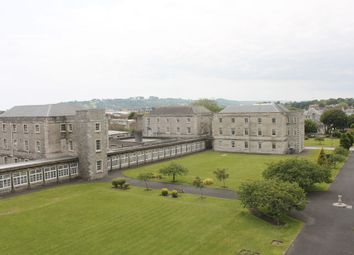 Thumbnail 2 bed flat for sale in Craigie Drive, The Millfields, Stonehouse