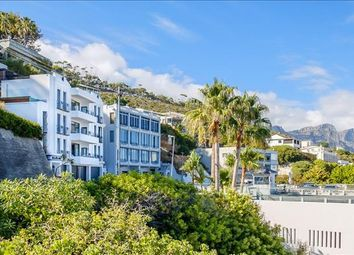 Thumbnail 3 bed apartment for sale in Clifton, Cape Town, 8005, South Africa