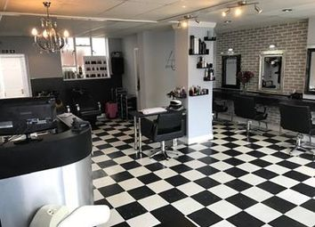 Thumbnail Retail premises for sale in Head Of Hair And Beauty, 78 Birchy Barton Hill, Exeter, Devon