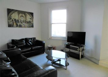 1 bed property to rent in New Cut, Chatham ME4