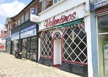 Thumbnail Retail premises to let in Watford Way, Hendon, London