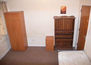 Thumbnail Room to rent in Oak Tree Lane, Selly Oak, Birmingham