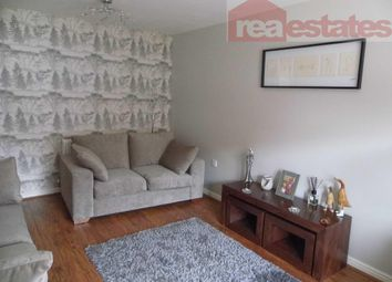 Thumbnail 4 bed detached house to rent in Northbridge Park, St. Helen Auckland, Bishop Auckland