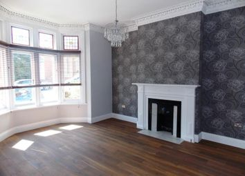 Thumbnail 1 bed flat to rent in Pleydell Gardens, Anerley Hill, London