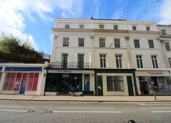 2 bed flat to rent in Bath Street, Leamington Spa CV31