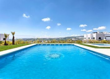 Thumbnail Apartment for sale in Augusta Sea & Golf, Casares Costa, Casares, Málaga, Andalusia, Spain