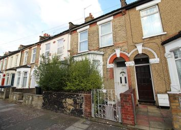 Thumbnail 3 bedroom property for sale in Hawthorn Road, Edmonton, London, UK