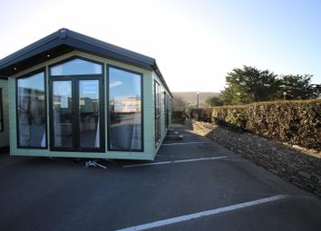 Thumbnail 3 bed property for sale in Moor Lane, Croyde, Braunton