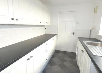 Thumbnail 3 bed terraced house for sale in Moresby Parks Road, Moresby Parks, Whitehaven