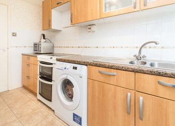Thumbnail 2 bed flat for sale in Blackbush Walk, Thornaby, Stockton-On-Tees