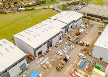 Thumbnail Industrial for sale in Bishops Cleeve, Cheltenham