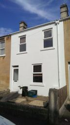 Thumbnail 4 bed terraced house to rent in Dorset Street, Bath