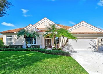 Thumbnail Property for sale in 7512 Coventry Ct, Lakewood Ranch, Florida, United States Of America