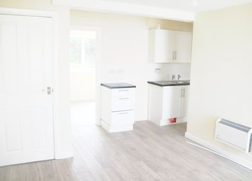 Thumbnail 2 bed flat to rent in Club Parade, Bel Air Chalet Estate, Clacton-On-Sea