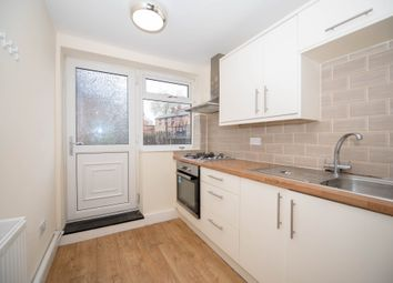 3 bed terraced house to rent in Basford Road, Basford, Nottingham NG6