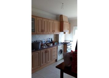 Thumbnail 1 bed apartment for sale in Silves, Silves, Faro