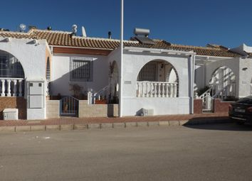 Thumbnail 2 bed villa for sale in Cps2635 Camposol, Murcia, Spain