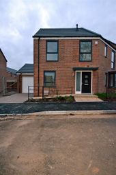 Thumbnail 3 bed semi-detached house to rent in Raven Hays Road, Northfield, Birmingham