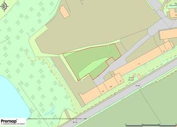 Thumbnail Land to let in Plot Of Land, Whitehall Road Industrial Estate, Whitehall Road, Leeds, West Yorkshire