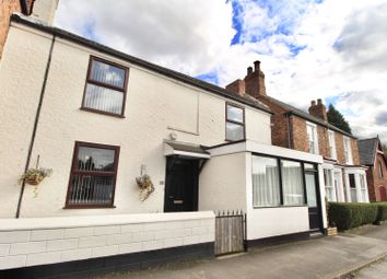 Thumbnail 3 bed semi-detached house for sale in Main Street, Elloughton