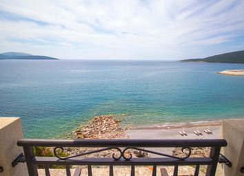 Thumbnail 2 bed apartment for sale in Lustica Bay Development, Montenegro