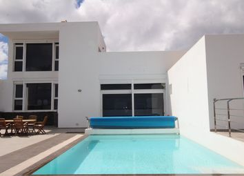 Thumbnail 3 bed villa for sale in Macher, Lanzarote, Canary Islands, Spain