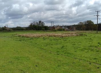 Thumbnail Land for sale in Oakleigh Court, Derby Road, Ashby-De-La-Zouch